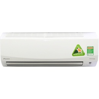 Máy lạnh/Điều hòa Daikin ATKC35TAVMV/ARKC35TAVMV 11900BTU