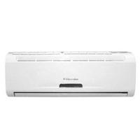 Máy lạnh/Điều hòa Electrolux ESV09CRC 1Hp