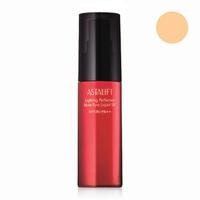 Kem Nền Astalift Lighting Perfection Moist Pure Liquid UV SPF25 PA++