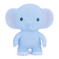 Chút chít voi xanh Toyroyal