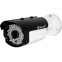 Camera giám sát Vantech VT-3612/3612S