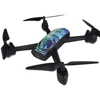 Flycam JXD 518