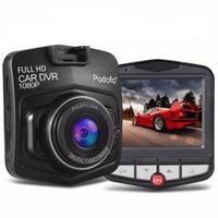 Camera hành trình GT300