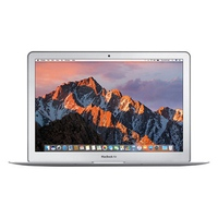 MacBook Air MQD32 13.3INCH