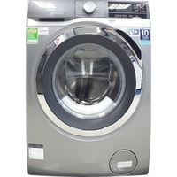 Máy giặt lồng ngang Electrolux EWF1142BESA 11Kg