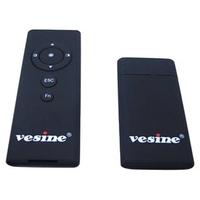 Bút trình chiếu Vesine VP900