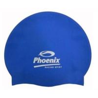 Mũ Bơi Phoenix NT86