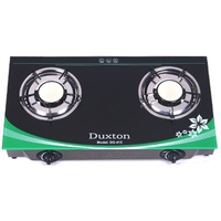 Bếp Gas DUXTON DG-415