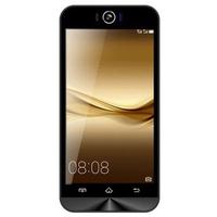 Điên thoại LV Mobile LV33