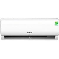 Máy lạnh/điều hòa REETECH RT9-BF-A/RC9-BF-A