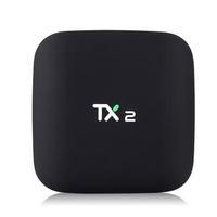 Android TiVi Box TX2