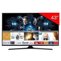 Tivi Samsung UA43MU6150KXXV 43INCH