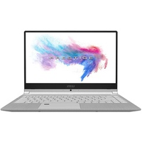 Laptop Gaming MSI PS42 8RB 234VN