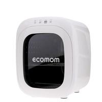 Máy tiệt trùng đa năng Ecomoms