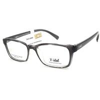 Gọng Kính Unisex Vidol V8108
