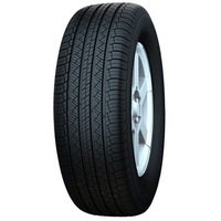 Lốp Xe Michelin Latitude Tour HP 255/60R18