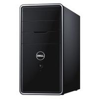 PC Dell Inspiron 3668-MTI33208