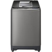 Máy giặt Hitachi SF-240XWV 24Kg Inverter