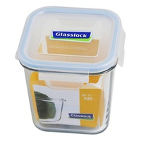 Hộp Thủy Tinh Glasslock MCSD092 920ml
