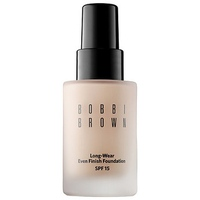Kem Nền Bobbi Brown Long-Wear Even Finish Foundation SPF15