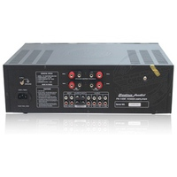 Amply Boston Audio PA-1300