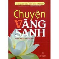 Chuyện Vãng Sanh (Tập 1-2)