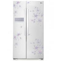 Tủ Lạnh LG GR-B227GF 524L Inverter
