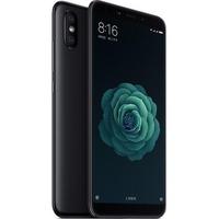 Xiaomi Mi 6X 64GB/6GB
