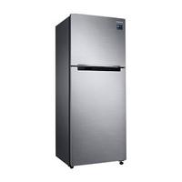 Tủ Lạnh Samsung RT29K5012S8 300L