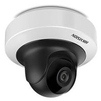 Camera quan sát Hikvision DS-2CD2F22FWD