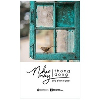 Như Mây Thong Dong