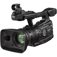 Máy quay Canon XF 300
