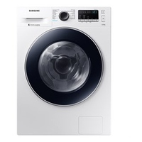 Máy giặt Samsung WW80J54E0BW 8Kg