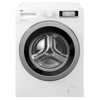 Máy giặt Beko WY104764MW 10kg
