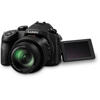 Máy ảnh Panasonic DMC-FZ1000 Lens kit Leica DC