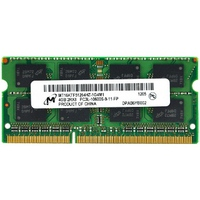 Ram Laptop Samsung 4GB DDR3 Bus 1333
