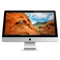 iMac MF883ZP/A 21.5 INCH