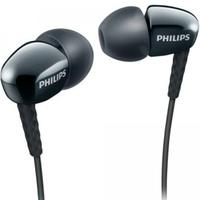 Tai nghe nhét tai Philips SHE3900