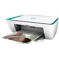 Máy in phun màu HP Deskjet 2675-V1N02B