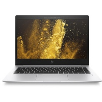 Laptop HP EliteBook 1040 G4 2YB61PA