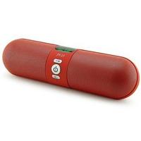 Loa Bluetooth mini Aodasen JY-25