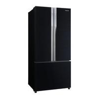 Tủ lạnh Panasonic NR-CY558GKVN