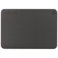 Ổ cứng di động HDD Toshiba 3TB Canvio Premium USB 3.0