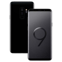Samsung Galaxy S9 plus 6GB/64GB