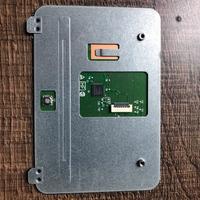 Chuột cảm ứng touchpad hp 13-b215tu