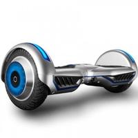 Xe điện cân bằng Homesheel R8