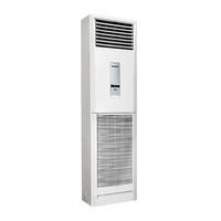 Máy lạnh/Điều hòa Panasonic CU/CS-C28FFH 3HP