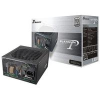Nguồn Seasonic P-660XP 660W 80 Plus Titanium