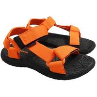 Giày Sandals Trẻ Em Vento K05