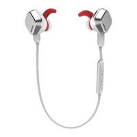 Tai nghe Bluetooth Remax RM-S2
